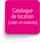 Catalogue de locations
